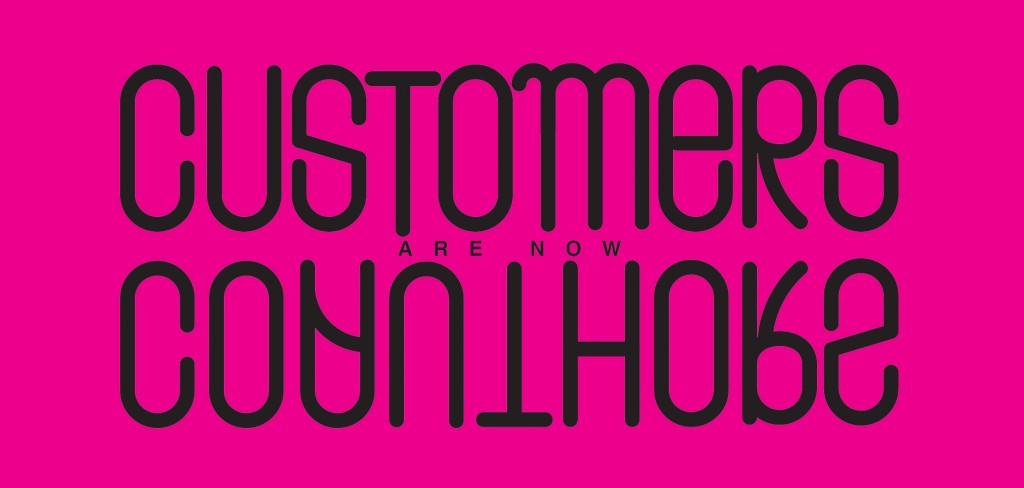 8P_CustomersAreNowCoauthors