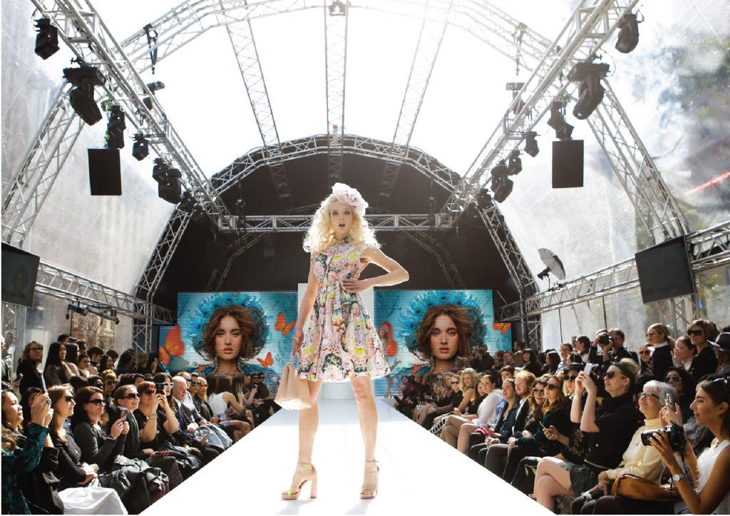 msfw_melbourne-design-awards-submission_all-014_page_08