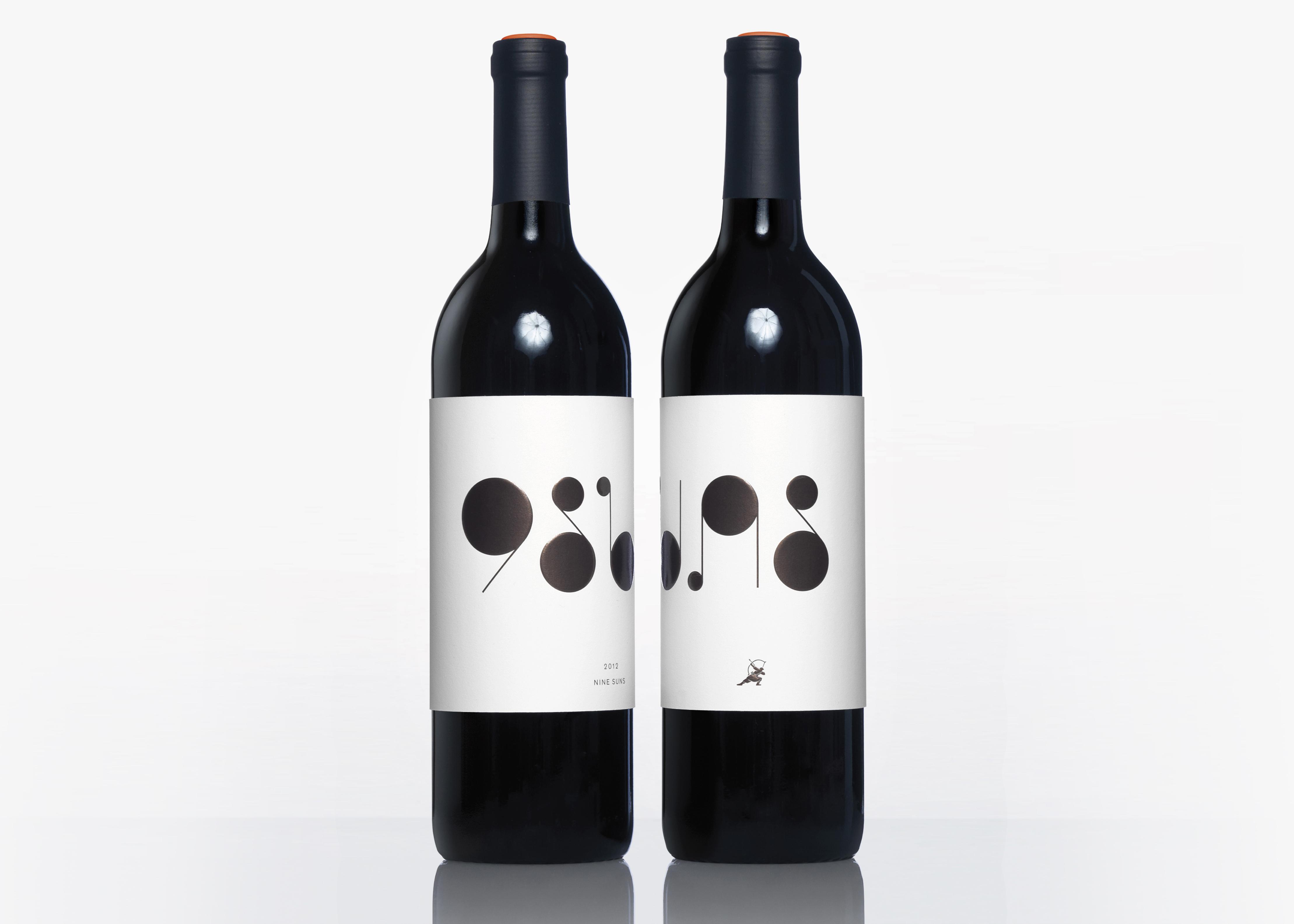 NineSuns_Bottle