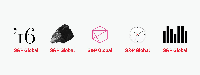 051616-logos_updated[3]