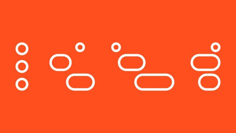 Genesys Identity Iterations