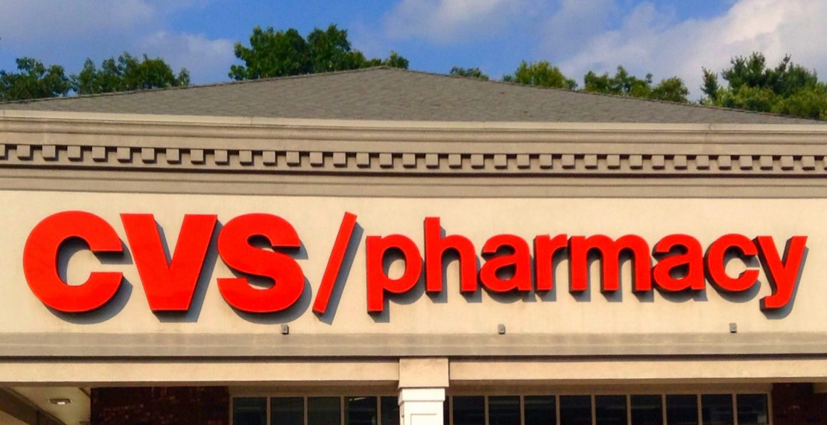 MA in 2018 Health Care CVS Pharmacy