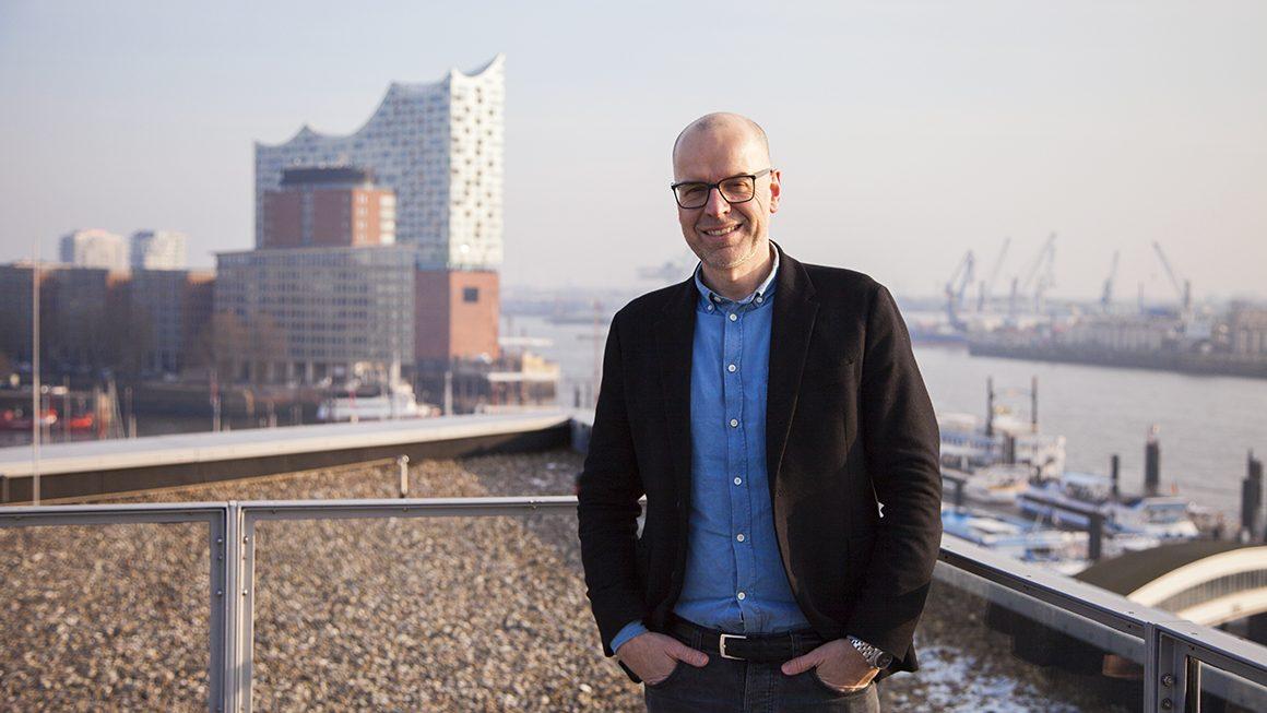 Markus Blankenburg