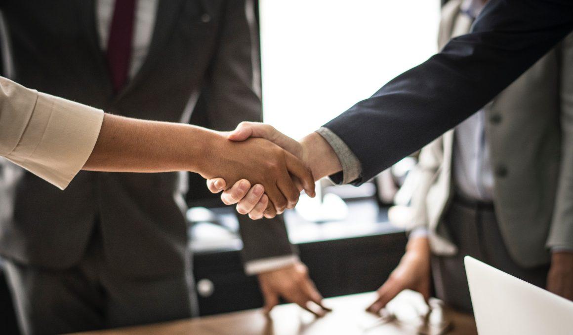 Partnership choice