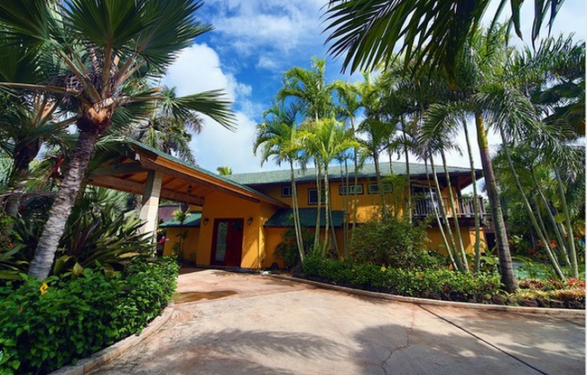 Oceanside Estate photo