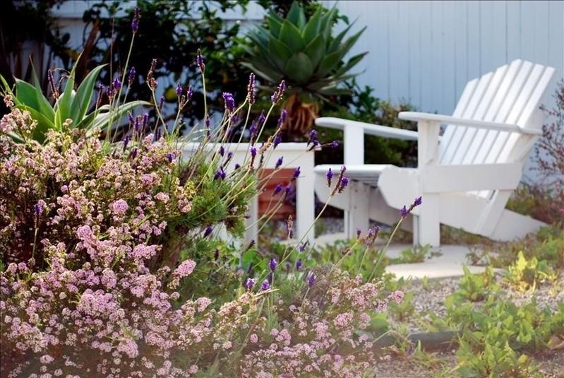 Ventura Beach Cottage photo