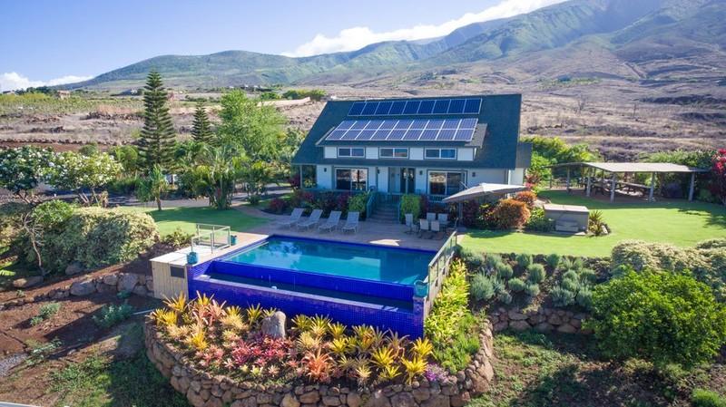 Paradise Plantation photo