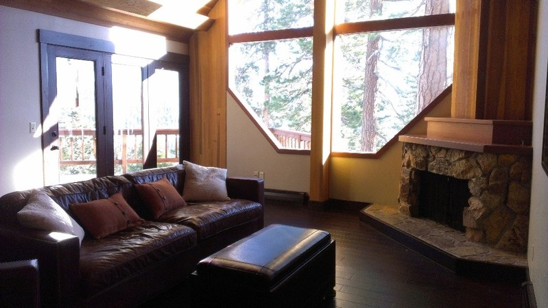 Luxury Crystal Bay Vacation Rental photo