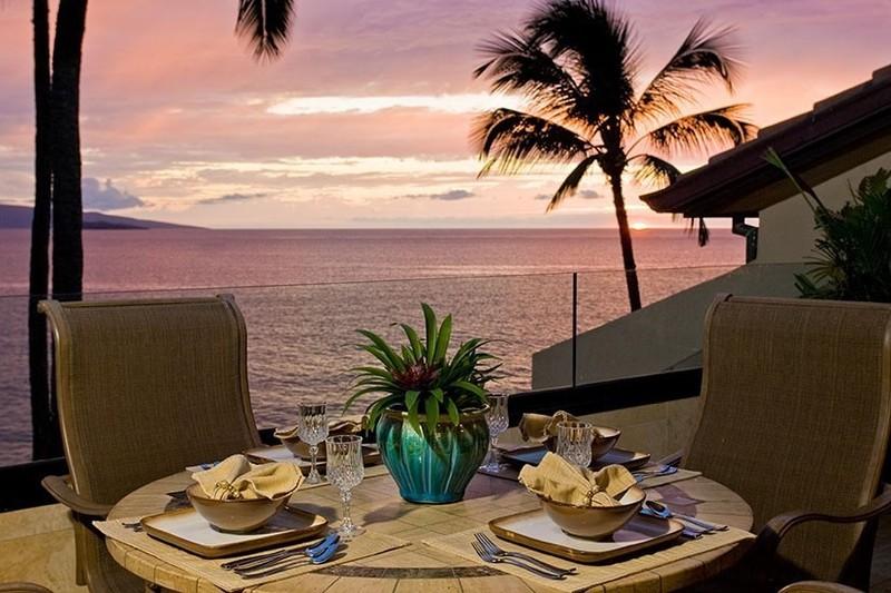 Makena Surf- Turquoise Cove Villa- F301 photo