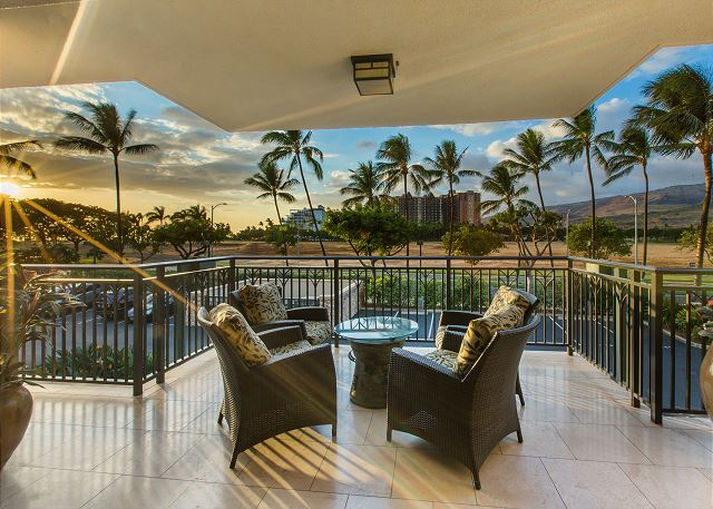 Ko Olina Beach Villa (O-212) photo