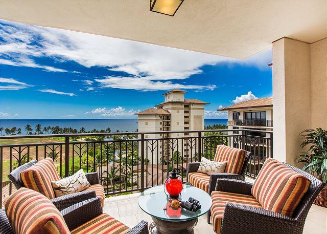 Ko Olina Beach Villa (O-904)
