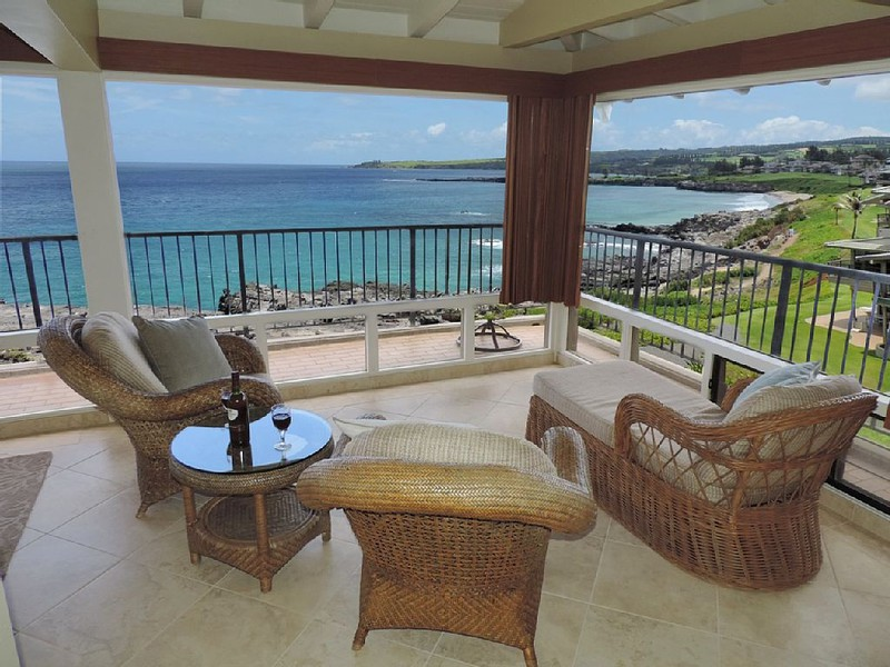 Kapalua Bay Villa 34b2 photo