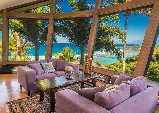 Travelers Paradise Estate