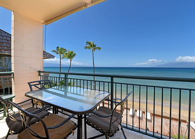 Makani Sands: 3 Bedrooms/2.5 BRs photo