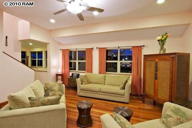 Maui Wind Home photo