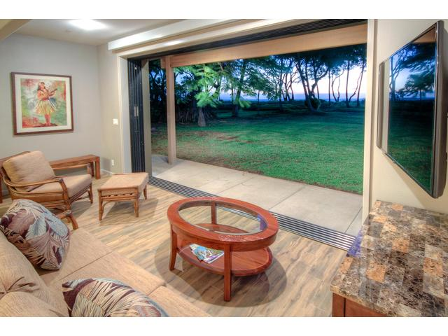 Maui Moana Beach Villa photo