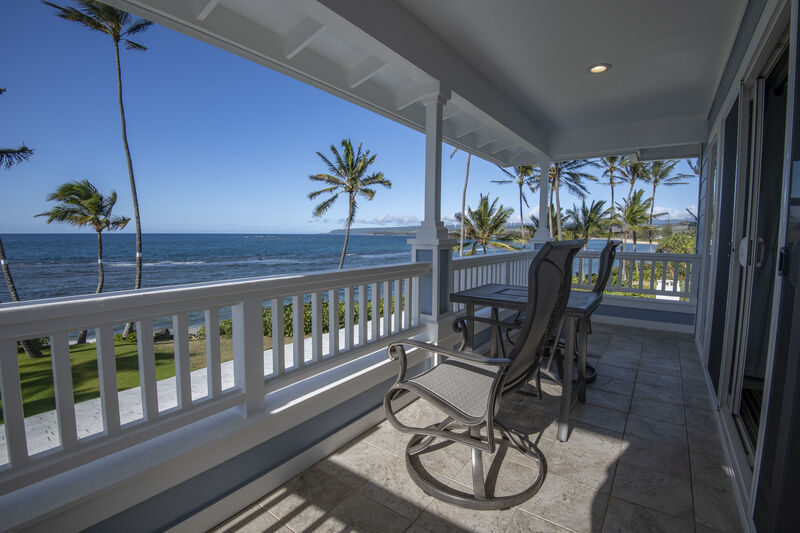 Waialua Beach Home B photo