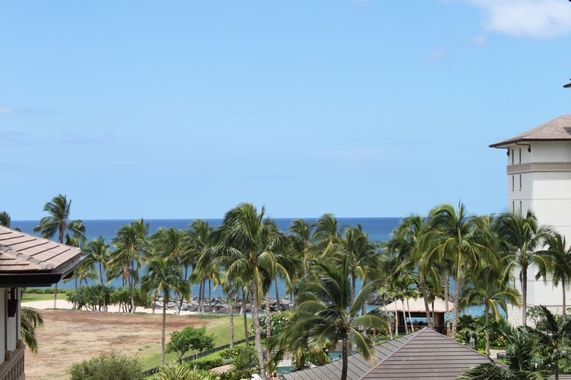 Koolina Serene Oceanview photo