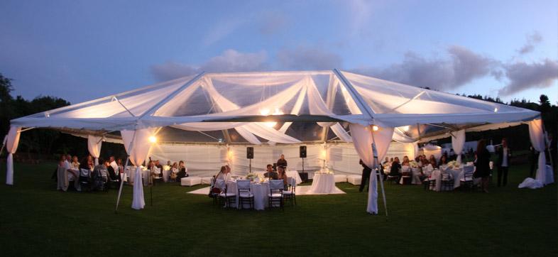Loulu Palm (Wedding Venue) photo