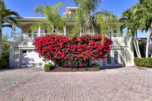 Marco Naples Vacation Rentals - SMARCO1054 photo