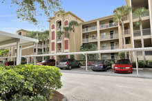 Marco Naples Vacation Rentals - NH7505SB#735 photo