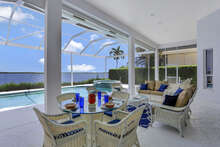 Marco Naples Vacation Rentals - PEPPER465 photo