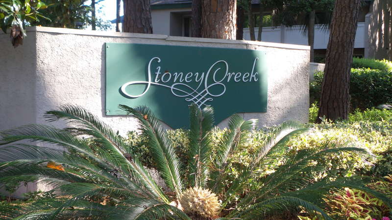 Coastal Vacation Rentals - 239 Stoney Creek photo