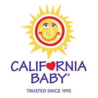 California Baby We Love American Made Blog