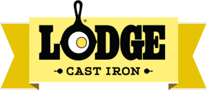american manufacturer cookware lodge