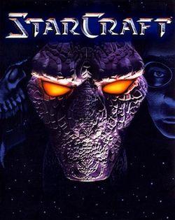 stacraft