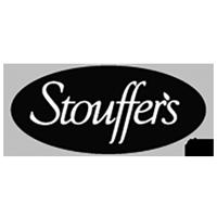 Stouffers