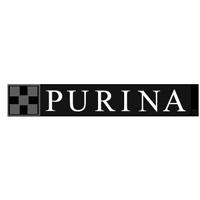 Purina
