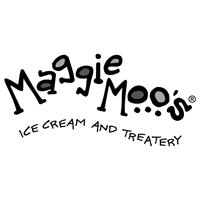 Maggie moos