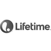 Lifetime network