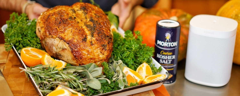 Morton turkey wide