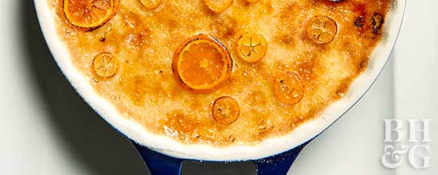 Boozy creme brulee.jpg.rendition.largest