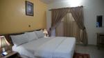 Ambassador suites bedroom pics03 havannah suites
