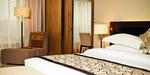 Losza 4 room 978x490