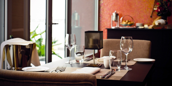Losza 5 restaurant 978x490