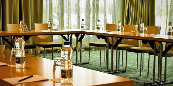 Losza 6 meeting 978x490