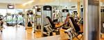 Losza fitness 978x385