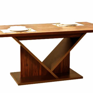 Topal console table 300x300