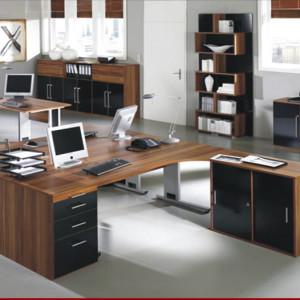 Executive office settings 300x300