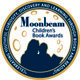 Moonbeam Children's Book Awards Gold