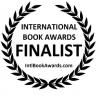 International Book Awards Children Book Award