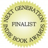 The Next Generation Indie Book Awards Children's Book Award