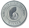 Nautilus Book Award Silver