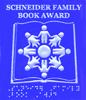 Schneider Family Children's Book Award