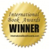 International Children's Book Award