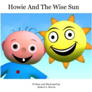 Howie And The Wise Sun